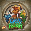 Gem Rush 2nd Edition